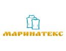 МаринаТекс
