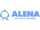 АленаОпт