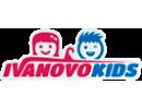 Иваново-кидс