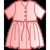 Сарафаны, платья, юбки